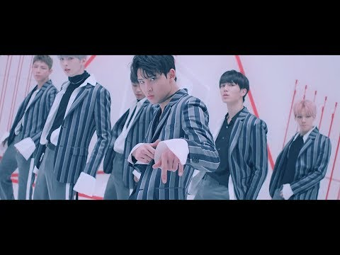 헤일로(HALO) '여기여기' MV