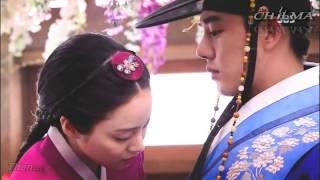 Jang Ok Jung X Lee Soon - Heartbeat Of Man