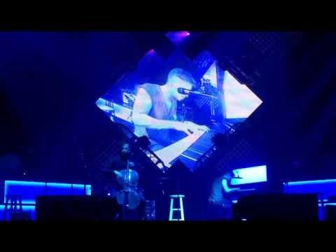 Baixar OneRepublic - Apologize @ Linz 14.02.2014