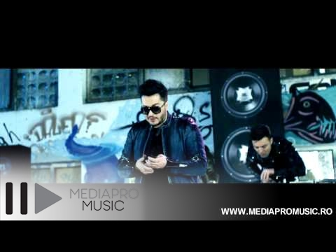 DEEPSIDE DEEJAYS - STAY WITH ME TONIGHT (Official Video HD)