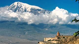 İbrahim Tatlıses - Ağrı Dağı