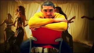 Zeni & Elviiir G - ft Mr Resko - Na Mangava Tutar Te Cidav Man - Made By Dj Leo HIT 2014