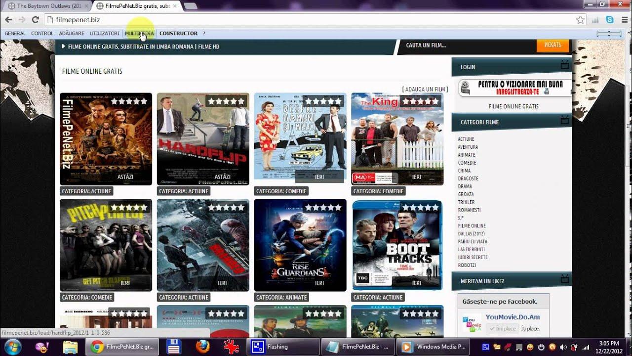 Filme Online 2013 Biz