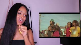 nba-youngboy-we-poppin-ft-birdman-official-music-video-reaction.jpg