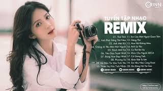 """NHẠC TRẺ REMIX 2020 HAY NHẤT HIỆN NAY - EDM Tik Tok ORINN REMIX - Lk Nhạc Trẻ Remix 2020 """"Cực Đỉnh"""""""