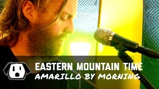 "Eastern Mountain Time ""Amarillo by Morning"" Country Music Vermont"