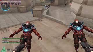 crossfire ph cheat vip 2018 by Videos - Playxem com