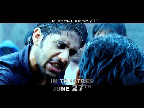 Auto-Nagar-Surya-Movie----Release-Promo-01