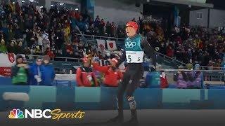 2018 Winter Olympics: Recap Day 5 I Part 2 | NBC Sports