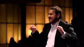 Alceu Valença e Orquestra Ouro Preto - Tropicana