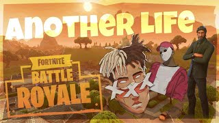 another-life-xxxtentacionski-mask-fortnite-battle-royal-montage-tribute.jpg
