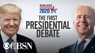 trump-and-biden-face-off-in-chaotic-first-2020-presidential-debate-full-debate.jpg