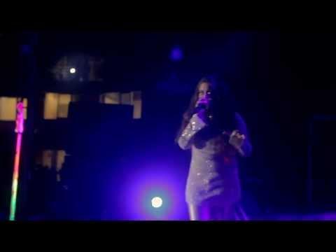 Baixar Hadassah Perez - Teu Falar ft. DJ PV - Ao vivo Vinha Day 2 #DVD