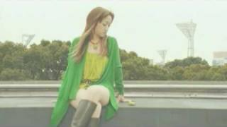 lecca / For You
