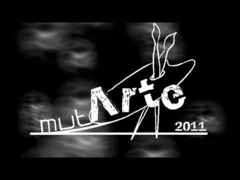 Video promo Mutarte 2011