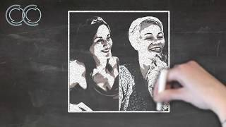 """Movie """"Du bist genug"""" - CoCo Motion - Constanze Wallace - Cornelia Winzek-Sander"""