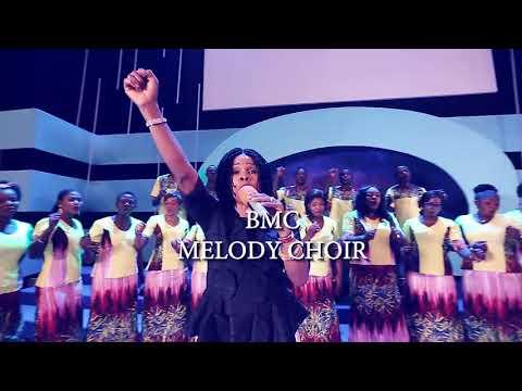 FATHER I SALUTE - BMC Melody Choir