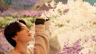 BTS (방탄소년단) 'Stay Gold' Official MV