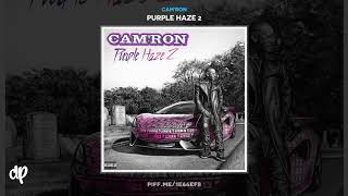 Cam'ron - Losin' weight 3 [Purple Haze 2]