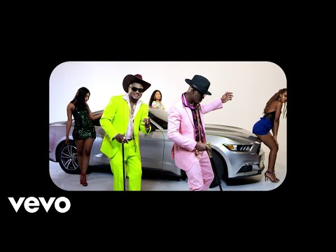 - hqdefault - [Music Video] Cdq x Zlatan – Onye Eze 2.0