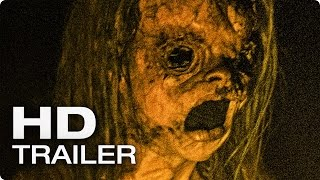 THE HALLOW Trailer German Deutsc HD