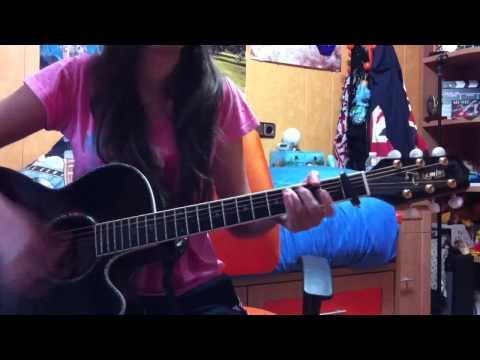 Baixar Heart Attack - Demi Lovato - Guitar Cover