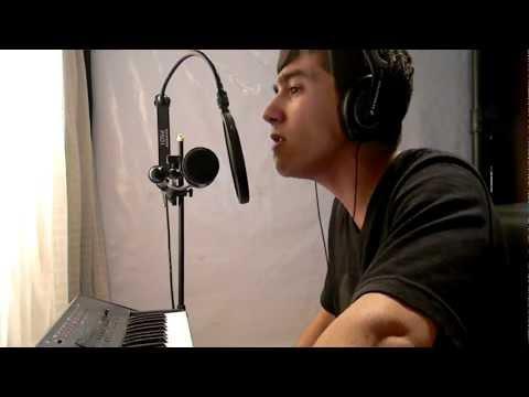 Wisin y Yandel ft. Ricky Martin - Frio (Cover) - LachoTM