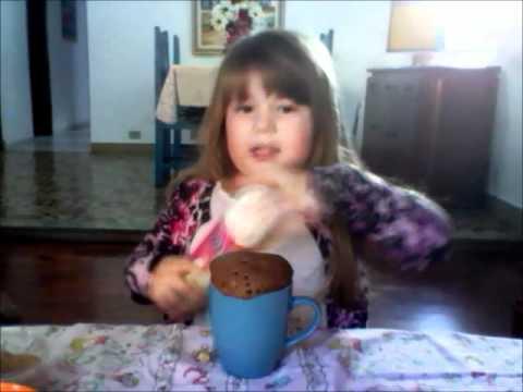 Baixar DICAS DA JULIE bolo de caneca