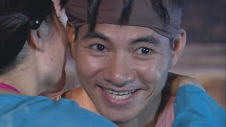 Hài Thăng Long - Hài tết: Không Hề Biết Giận Full HD - Xuân Bắc Tự Long Công Lý - Bản Đẹp