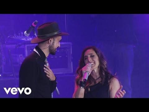 Soledad - Cuando Llegue el Alba (En Vivo)