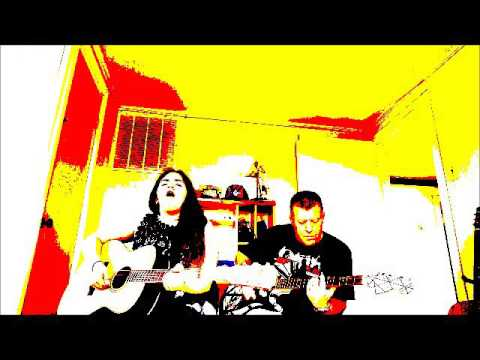 Tony LoCascio and McKenzie - My Songs Know What You Did in the Dark