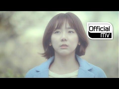 [MV] SunnyHill(써니힐) _ Here I Am(지우다)