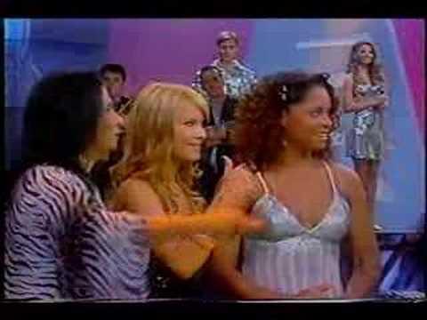 Ellen de Lima  Qual é a música Sivio Santos