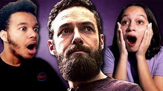 Fans React to The Walking Dead Season 9 Episode 2!