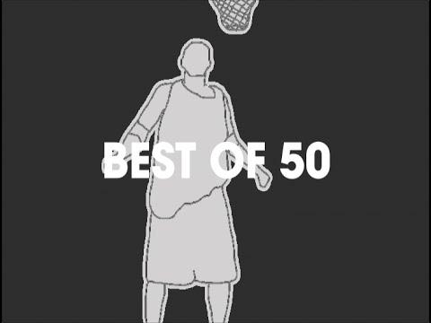 Best of 50