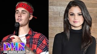 Justin Bieber Gets BOOED By Fans, Selena finds trouble in rehab – Clevver News