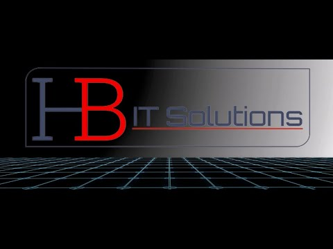 IT Support Services Cape Town