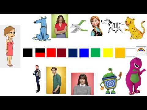 Planning Nfl Behavior Card Day Videomovilescom