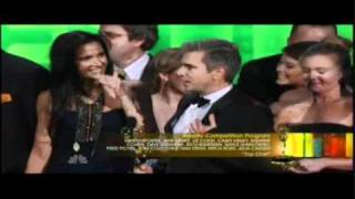 62nd (2010) Primetime Emmy Awards - Reality Competition Program
