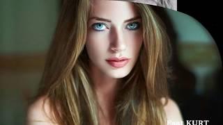 Adnan Şenses - Güzel Gözlerine