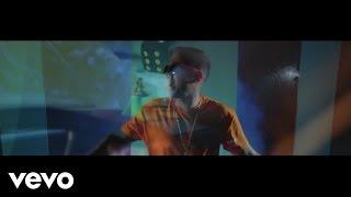 Franco El Gorila - Bailen ft. De La Ghetto
