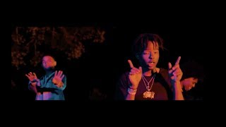 JT The 4th - So Cool Feat. SOB x RBE (DaBoii & Lul G)(Official Music Video)