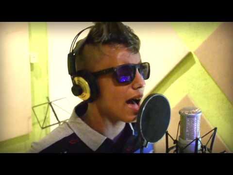 Baixar MC Lello part. MC Livinho - 7 Dias de Balada - CLIPE AUDIO OFICIAL - Lançamento 2013 - 2014
