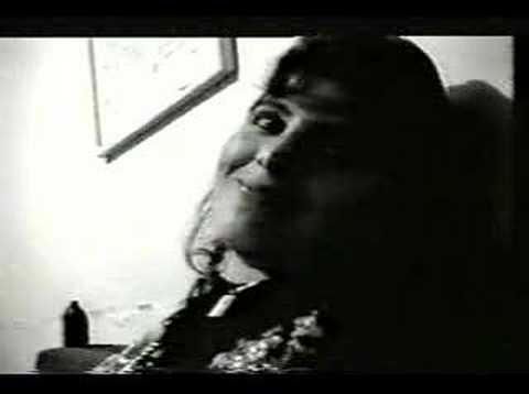Luis Alberto Posada - Sin Razon Para Llorar