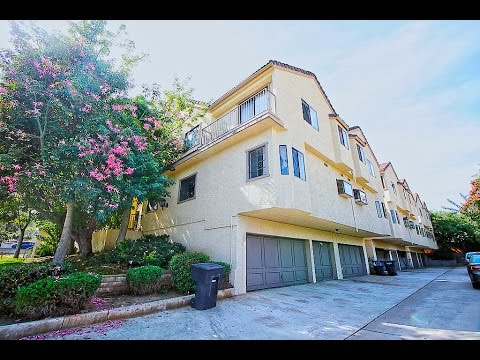 John Man Group Home for Sale: 417 Russell Ave #B, Monterey Park
