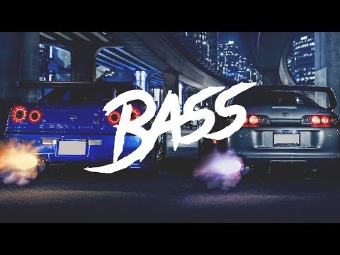 🔈BASS BOOSTED🔈 CAR MUSIC MIX 2018 🔥 BEST EDM, BOUNCE, ELECTRO HOUSE #8