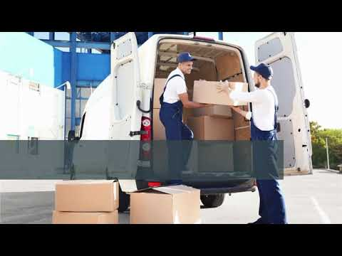 Informative Tricks To Find a good Removalist in Kelvin Grove