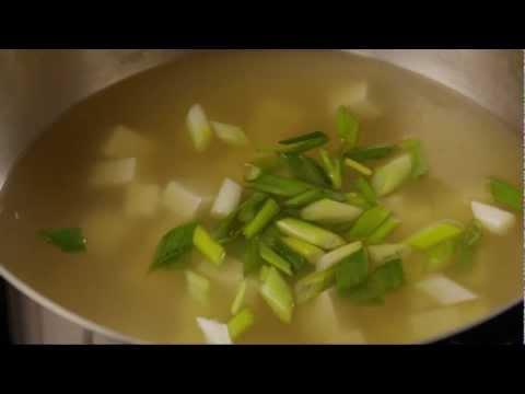 How to Make Miso Soup   Allrecipes.com