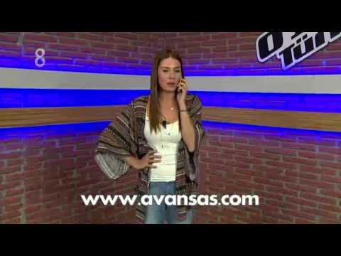 Avansas.com O Ses Türkiye Reklam | Alışveriş Listesi