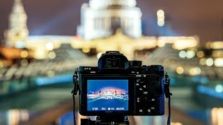 Low Light Photography Made Easy! | REDUCE NOISE without Flash